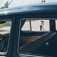 Wedding photographer Ayrat Shakirov (ShakirovAirat). Photo of 22.07.2017