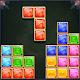 rompecabezas de bloques joyas 1010