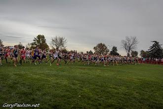 Photo: 4A Boys - Washington State Cross Country Championships   Prints: http://photos.garypaulson.net/p358376717/e4a5c281a