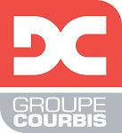 logo offre d'emploi Romans-sur-Isère