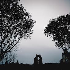 Wedding photographer Guilherme Pimenta (gpproductions). Photo of 04.05.2018