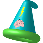 Headache Wizard Free icon