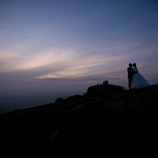 Wedding photographer Ruben Cosa (rubencosa). Photo of 20.11.2017