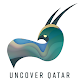 Uncover Qatar- Best places & things to do in Qatar APK