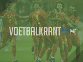 Denayer kort bij contractverlenging