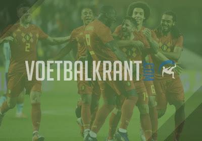 Transfernieuws en Transfergeruchten 16/05: Messi - Håland - Griezmann - De Sart - Okumu - Sadick Aliu - Hubert