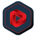 MAXstream- Live Sports,TV, & Movies icon
