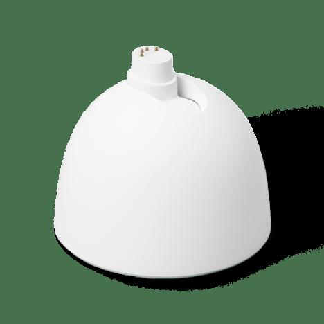 Google Nest Cam スタンド