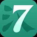 apprendre le chinois en 7 icon
