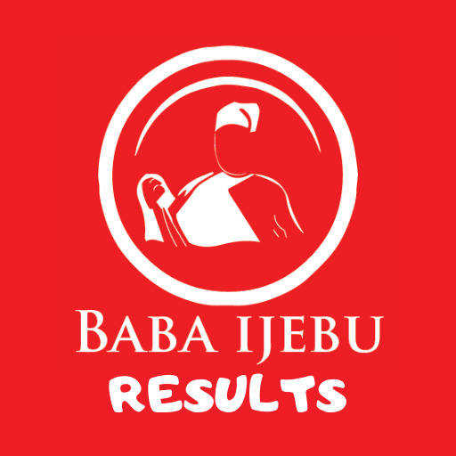 Baba Ijebu Lotto Results App (Today & Past Result