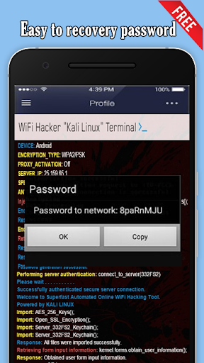 Online wifi hacker tool apk | 11 Best WiFi Hacking Apps for Android