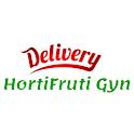 Hortifruti Gyn icon