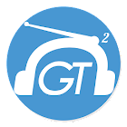 Guatemala Radio icon