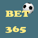 Football Sports Guide & Tips for bet 365 icon
