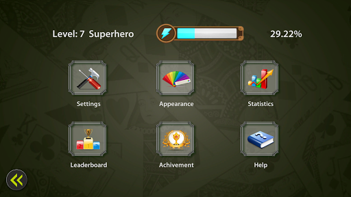 29 Card Game 4.5.2 screenshots 5