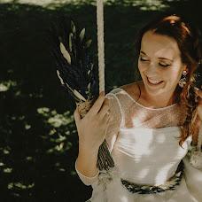 Wedding photographer Ernesto Naranjo (naranjo). Photo of 27.08.2016