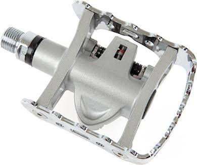 Shimano PD-M324 Clipless/Platform Pedals alternate image 9