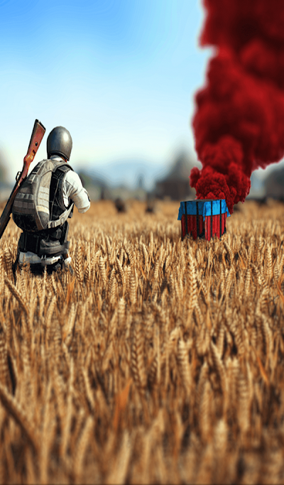 Pubg Wallpaper Full Hd 2k18 Apk Download Apkindo Co Id