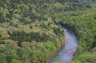 Photo: Big Piney Creek