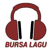 Bursa Lagu Top - Android Apps on Google Play