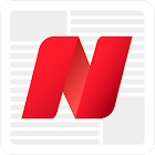 Opera News - Trending news and videos icon