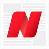 Opera News - Trending news and videos file APK Free for PC, smart TV Download