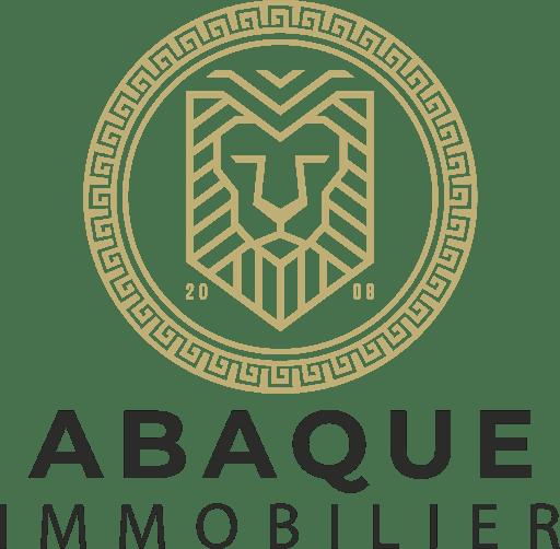 Logo de ABAQUE IMMOBILIER