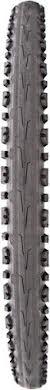 Kenda Kross Plus Semi-Slick Tire K847 26 x 1.95 alternate image 1