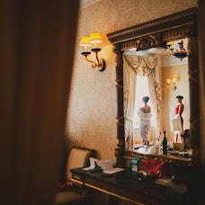 Wedding photographer Artem Pitkevich (Gromazeka). Photo of 21.03.2016