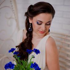 Wedding photographer Yuliya Mitrofanova (ameli2332). Photo of 30.04.2013