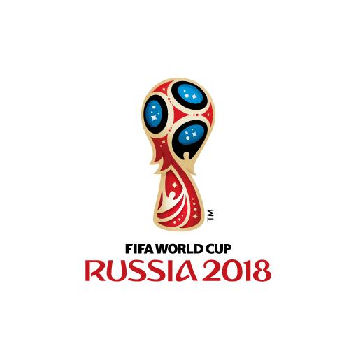 NHK 2018 FIFA World Cup™