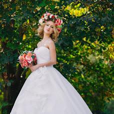 Wedding photographer Roman Shepet (Shepet). Photo of 13.10.2014
