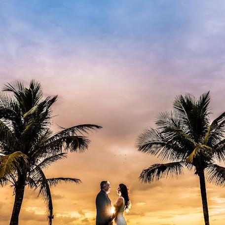Wedding photographer Alex Bernardo (alexbernardo). Photo of 01.06.2017