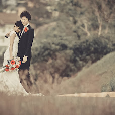 Wedding photographer Joseph Ortega (josephortega). Photo of 17.02.2015