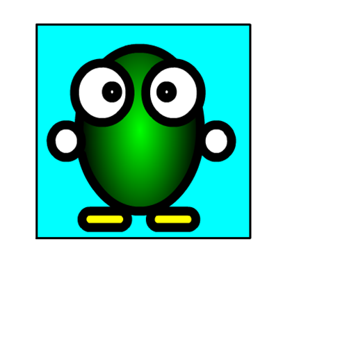 EggGame01 棋類遊戲 App LOGO-APP試玩