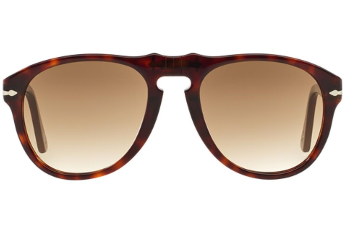 f3a5c4b18ad Buy PERSOL 0649 5220 24 51 Sunglasses