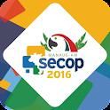 SECOP 2016