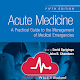 Acute Medicine - Management of Medical Emergencies Download for PC Windows 10/8/7