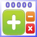 UR Clicker icon