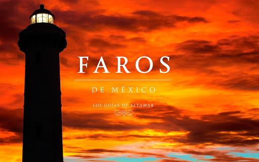 Faros SCT AR