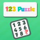 Download 123 Puzzle For PC Windows and Mac