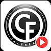 Calfreezy Videos