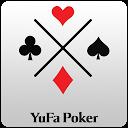 YuFa Poker APK