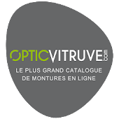 OpticVitruve