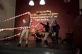 Photo: teatro caprile_Zwinglikirche_2015-01-1621-21-59.jpg