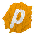 Paper - Icon Pack icon