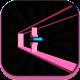 Spinning Spin Pilot (game)