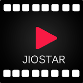 JioStar Mobile Tv : Live Tv