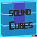 Sound Cubes icon