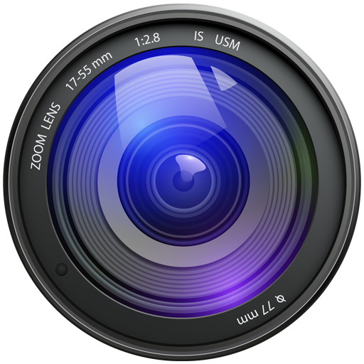 Video Recorder Android APK Download Free By FinalAppsByMe